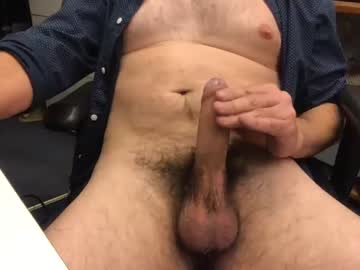 [06-10-20] jd8765 private sex show from Chaturbate