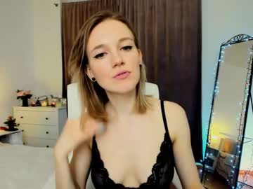 [15-03-21] alicepure record private XXX video from Chaturbate.com