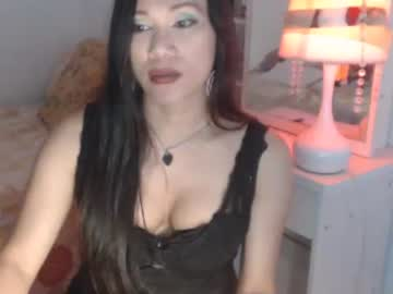 [12-06-21] marrymehonxx record video with toys from Chaturbate