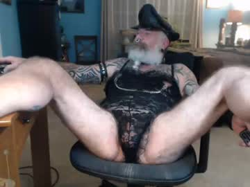 [19-09-20] njdbear private sex show from Chaturbate