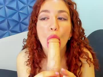 [02-05-21] rouse_couper video with dildo