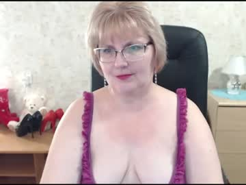 [13-03-21] clairsweety public webcam from Chaturbate.com