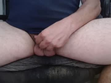 [15-08-20] djthick private show from Chaturbate.com
