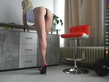 [20-06-21] honeycandy777 private show from Chaturbate.com