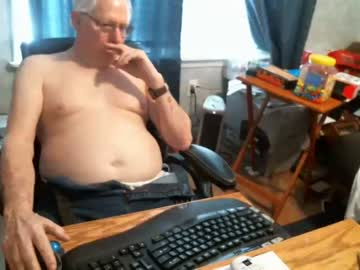 [23-02-21] ric2008 private sex video from Chaturbate