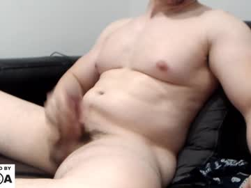 [31-08-20] seans1000000 record private webcam from Chaturbate