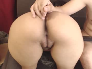 [18-07-20] freakcpl private from Chaturbate