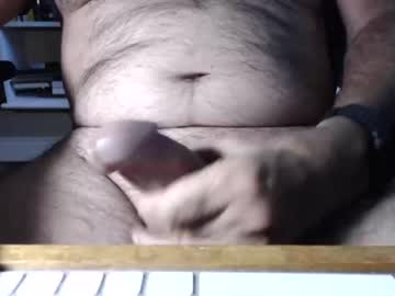 [26-08-20] down69_4_u record private XXX video from Chaturbate.com