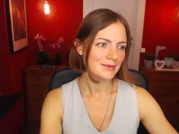 [23-08-21] grace_velwet record video with dildo from Chaturbate