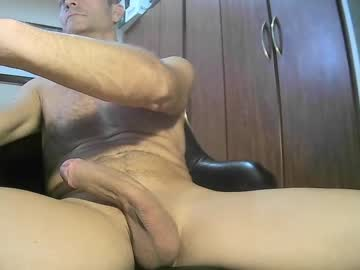 [08-03-21] kndres record webcam video from Chaturbate