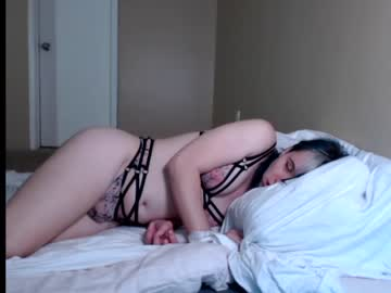[27-04-20] princessofyourdreams premium show video from Chaturbate.com