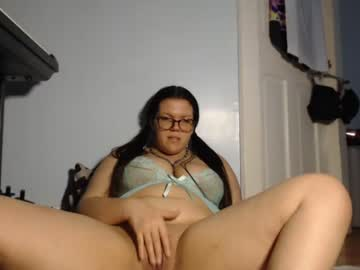 [02-12-20] lexicakes record private show from Chaturbate.com