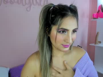 [09-04-21] maiaconnor private sex show from Chaturbate