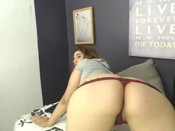 [26-05-20] sophie_laa private sex video