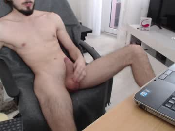 [08-03-21] swetlittleboy4u record show with toys from Chaturbate.com
