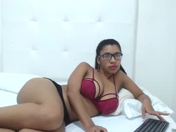 [03-11-20] azul_lobe2 record blowjob show from Chaturbate