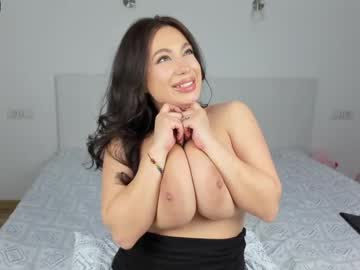 [12-03-21] sabinadulce record webcam show from Chaturbate