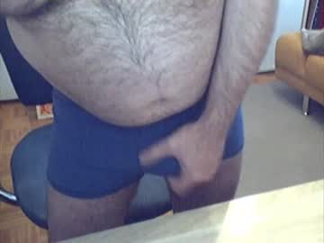 [06-03-20] machmichgeil record private from Chaturbate