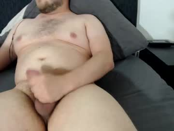 [20-08-20] mediano123 private XXX show from Chaturbate