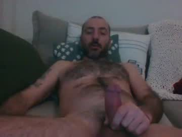 [28-04-21] romilo2121 record video with toys from Chaturbate.com