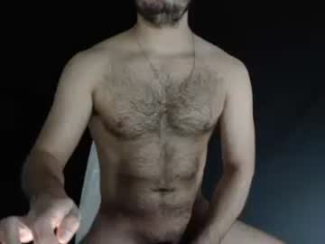 [20-04-20] betotop24 private from Chaturbate.com