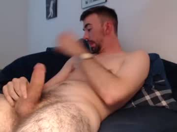 [26-06-20] johnny24553 blowjob show from Chaturbate