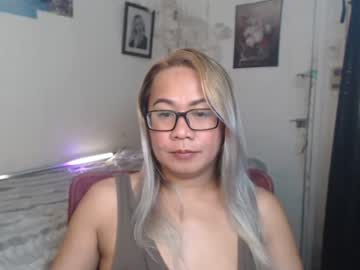[21-07-21] sexeducator1 record webcam show from Chaturbate