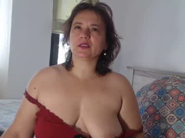 [09-08-20] avamoonlight10 private XXX show from Chaturbate.com