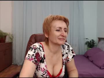 [08-06-20] fetishalove record private show from Chaturbate