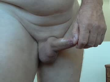 [10-12-20] chrisbisex12 private XXX show from Chaturbate
