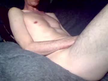 [15-03-21] jackslim public show from Chaturbate