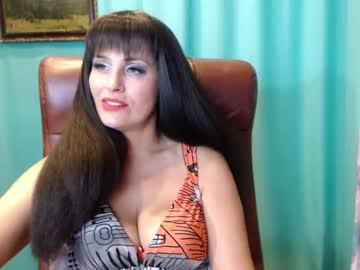 [25-10-20] ladycharm4you video from Chaturbate.com