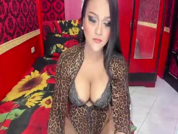 queen_lily chaturbate
