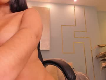 [09-02-21] mariejane2 chaturbate private webcam