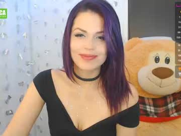 [02-08-20] star_white1 private show from Chaturbate.com