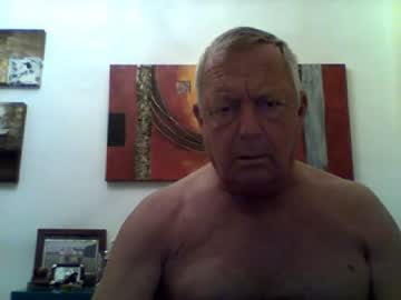 [12-04-20] 69panpeter record private XXX video