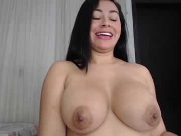 [19-03-21] _dinadivine record private show from Chaturbate