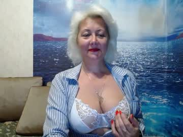 [18-07-20] caroncapella show with toys from Chaturbate.com