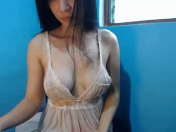 [19-04-20] sexysweetyangel record blowjob video from Chaturbate