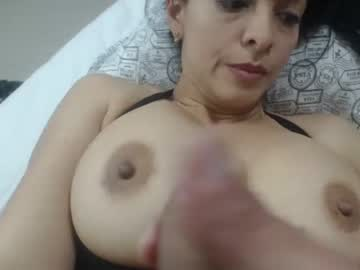 [02-02-21] anyelinaevanss private record