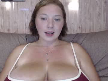 [09-09-21] hello_x_pussy record private show video from Chaturbate