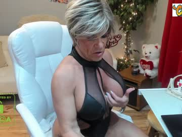 [04-03-20] musclemama4u blowjob video from Chaturbate