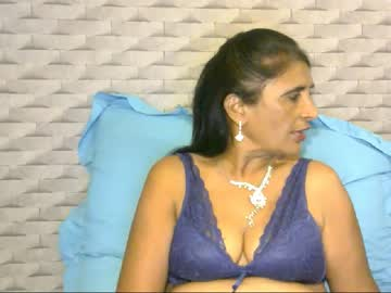 [08-04-20] indianmilf58 record blowjob show from Chaturbate.com