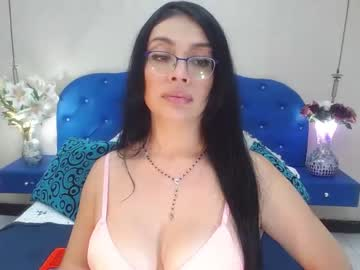 [08-01-21] xnewdollxxxts private show from Chaturbate