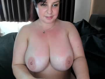 [16-04-20] girlnextdoorx chaturbate private
