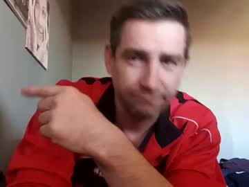 [22-03-20] goldy_cro private show video from Chaturbate.com