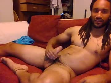 [21-07-20] lucaanthony14 record private show from Chaturbate.com