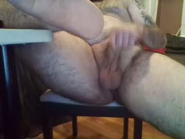 [03-11-20] chomolokko public show video from Chaturbate