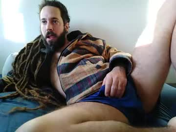 [21-01-21] darbresh video with dildo from Chaturbate.com