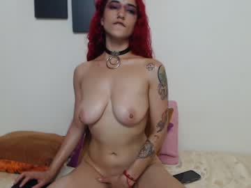 [16-06-20] jenalux_ cam video from Chaturbate